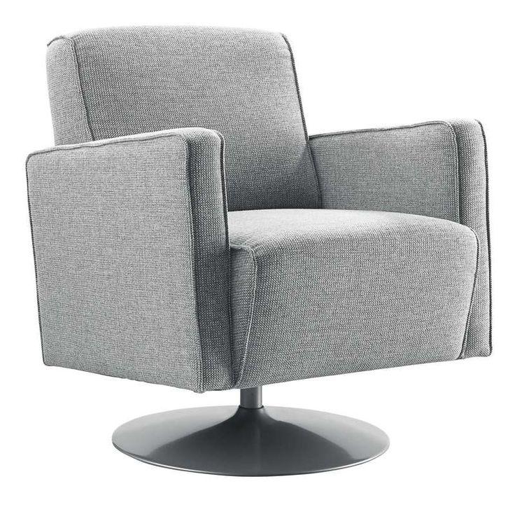 Fauteuil Bertone | Voor meer informatie en de diverse mogelijkheden kijkt u op www.prontowonen.nl #ProntoWonen #fauteuil #woonkamer #interieur #prontowonen #droomwoonkamer