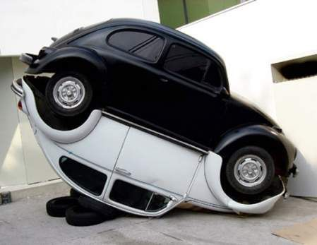 Google Image Result for http://images.thetruthaboutcars.com/2011/12/yin-yang-art-vw-bug.jpg