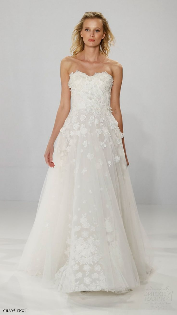 The 25 best wedding dresses perth ideas on pinterest hyde park 2nd hand wedding dresses perth ombrellifo Choice Image