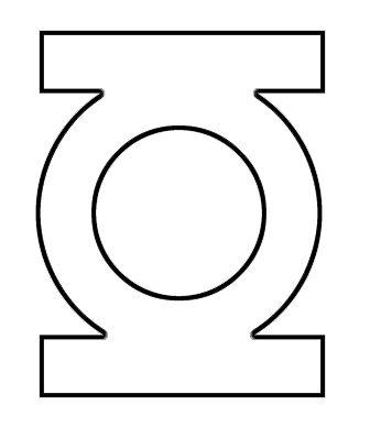 GreenLantern_Lantern.png (346×388)