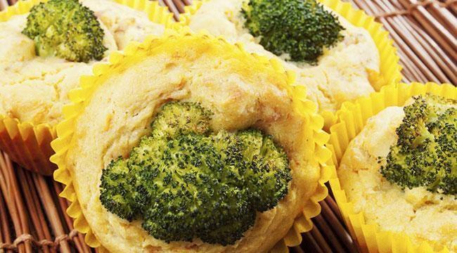 Эффективная диета для подростков на сайте Devchat.ru. Узнайте больше об 5 вкусных блюдах из овощей для подростков.