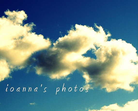 Digital Fine Art Photography Download 8''x10'' by ioannasphotos, €4.00