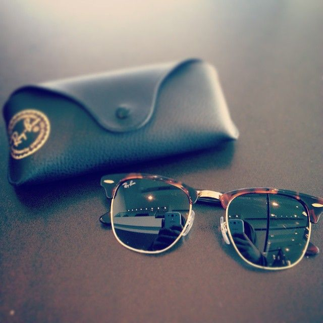 You Deserve #RayBans Makes Your Life Different & Unique