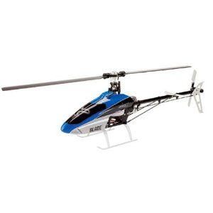 318489004869711418 additionally Hitec Hs55 Servo additionally A PE5403 4400 as well Search in addition Are Two Rotor Heads Better Than One. on indoor rc heli