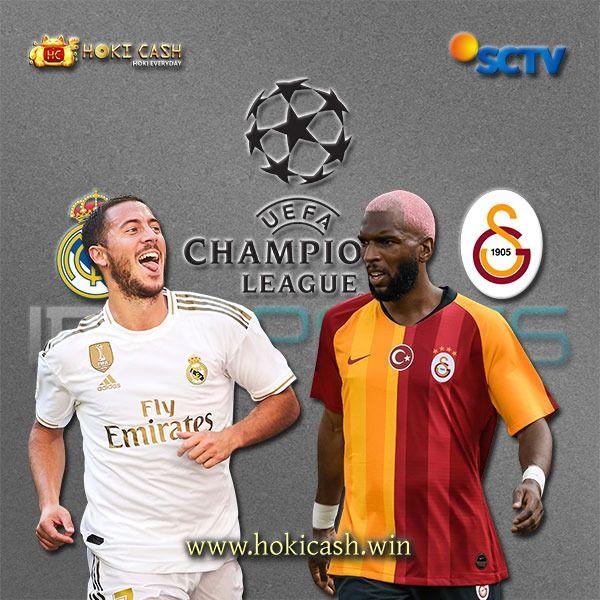 Pertandingan Uefa Champions League Pilihan Hokicash Kamis 7 November 2019 03 00 Wib Atalanta Vs Manchester City 03 00 Wib Joueurs Real Madrid Madrid Joueur