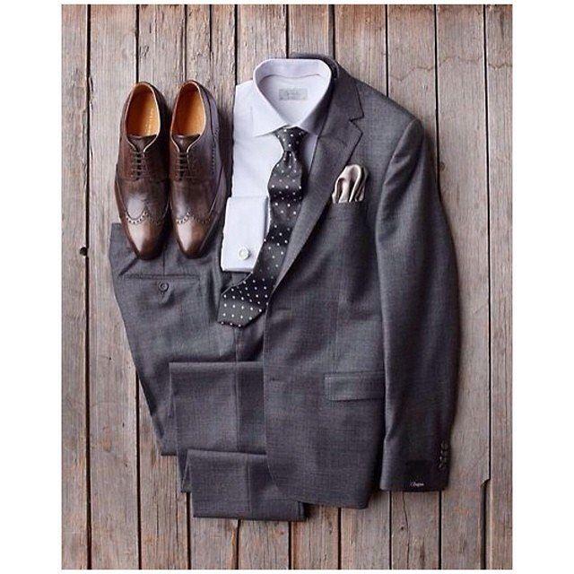 #goodevening What's in your UrbaneBox this month? #summerstyle #urbane #summer #mensstyle #lookyourbest #dappergentleman #dapper #fashionista #fashion #dresstoimpress #style #gentlemen #gents #springfashion #stylists #sweaterweather #urbanebox #fashionformen #clothes #menclothes #menswear #menwithstyle #mensstyle #men #man #gifts #giftformen #happysaturday