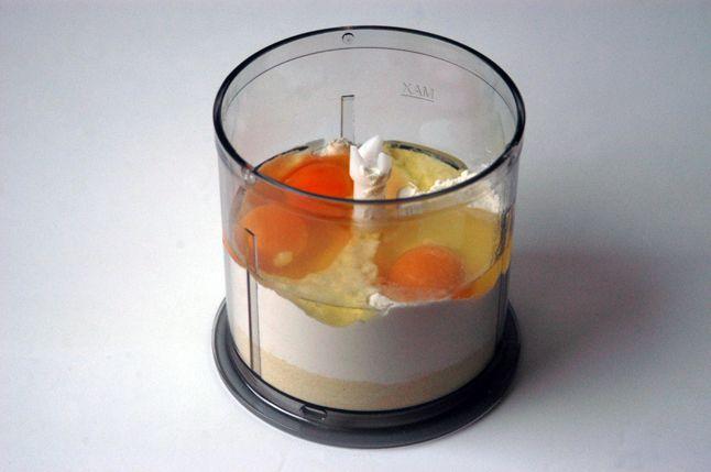 Těsto na těstoviny PASTA Kublanka vaří doma - Domácí tortellini se špenátovo-ricottovou náplní