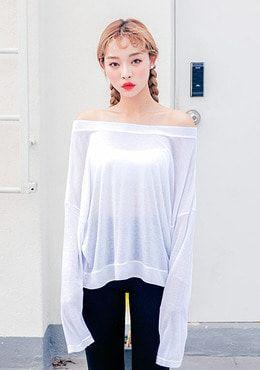 Tシャツ - 《公式》Chuu(チュー)レディースファッション通販!