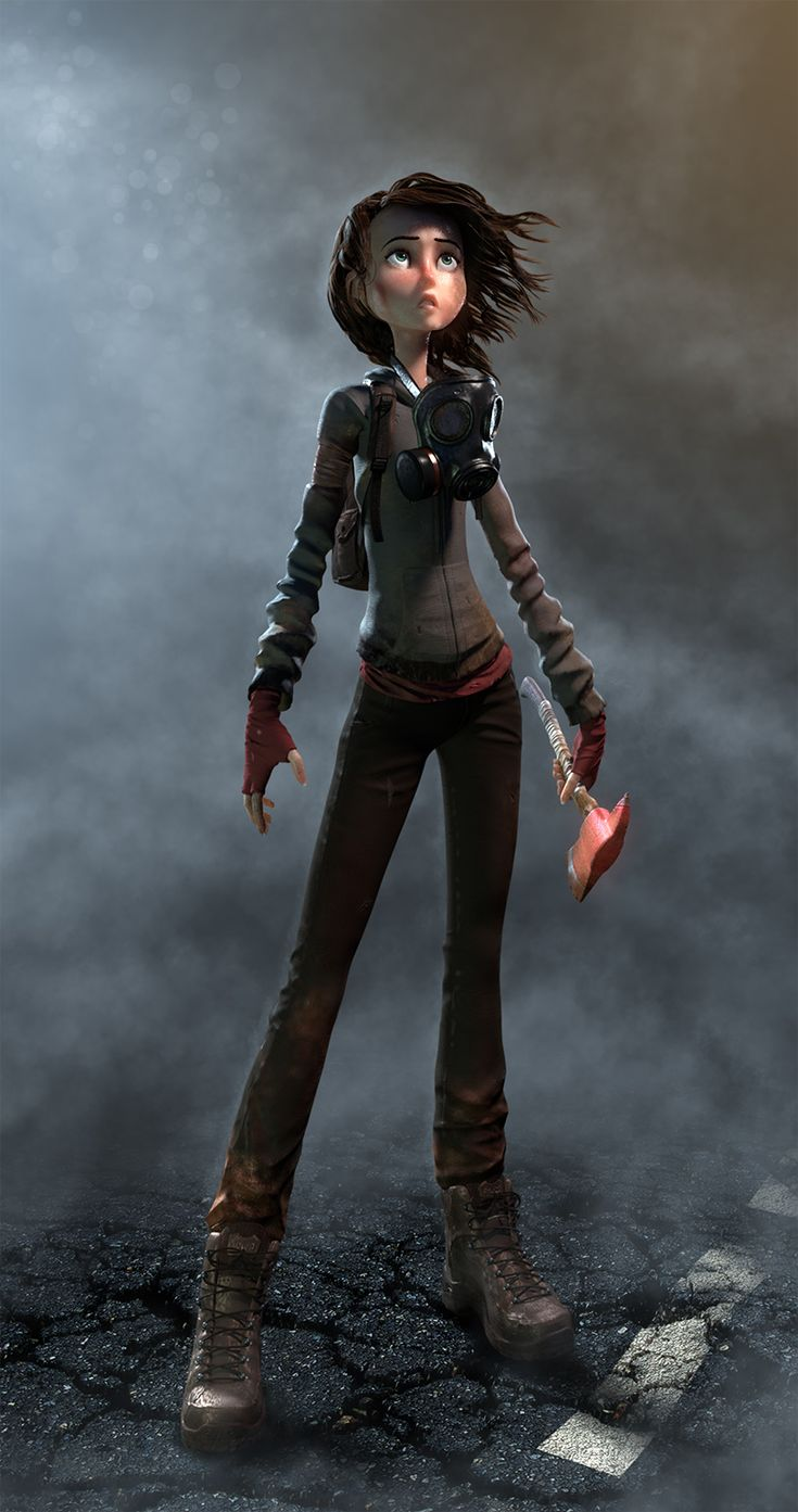 Realistic Character Modeling Blender : Best animation things images on pinterest d