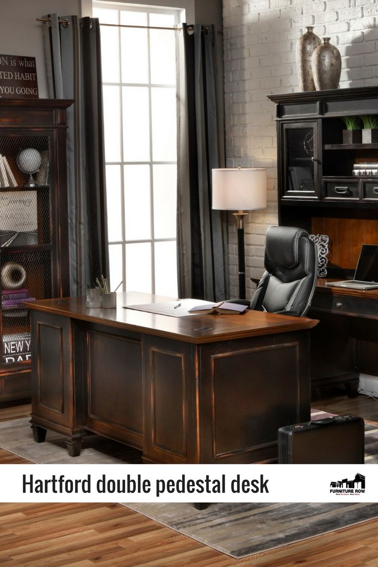 81 best working images on pinterest bureaus desks and office desk