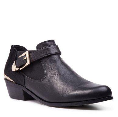 Olivia - Overland Footwear