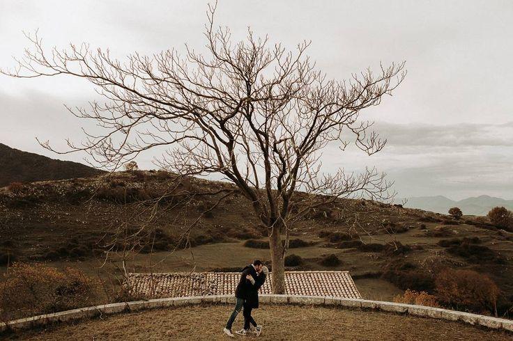 #engagementsession #engagement #weddingphotographer #italianphotographer #xpro2 #xt2