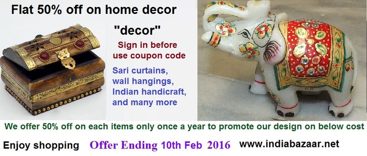 How to Stitch Sari Blouse ?
