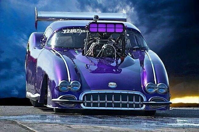 Jeff Gordon Chevrolet >> Pro mods are bad ass | Drag Racing | Pinterest
