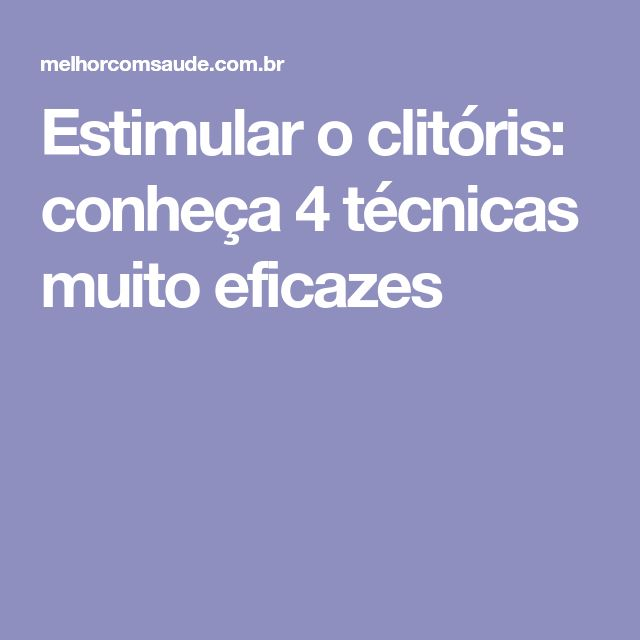 Clitoris html image codes