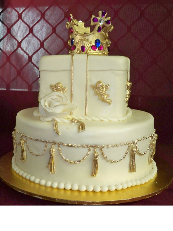 renaissance wedding cakes 35 best wedding cakes with fondant icing images on 19196