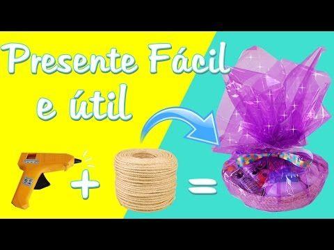 DIY   Ideia Incrível + Reciclagem Fácil Usando Canetinha  Decoração e utilidade - YouTube
