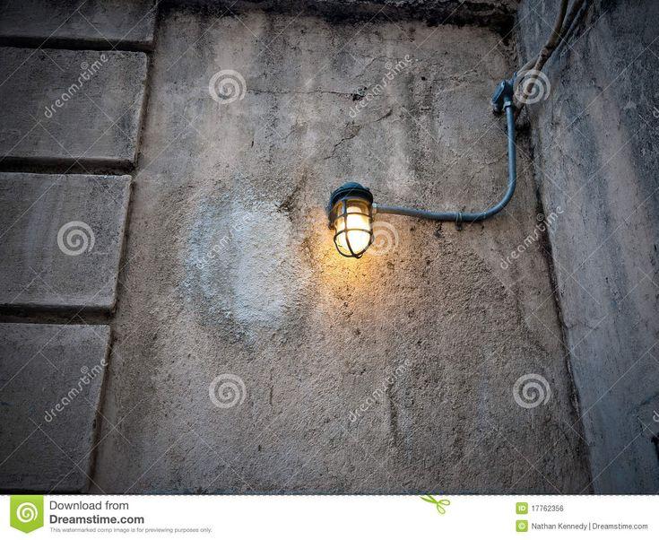 prison-light-bulb-17762356.jpg (1300×1065)