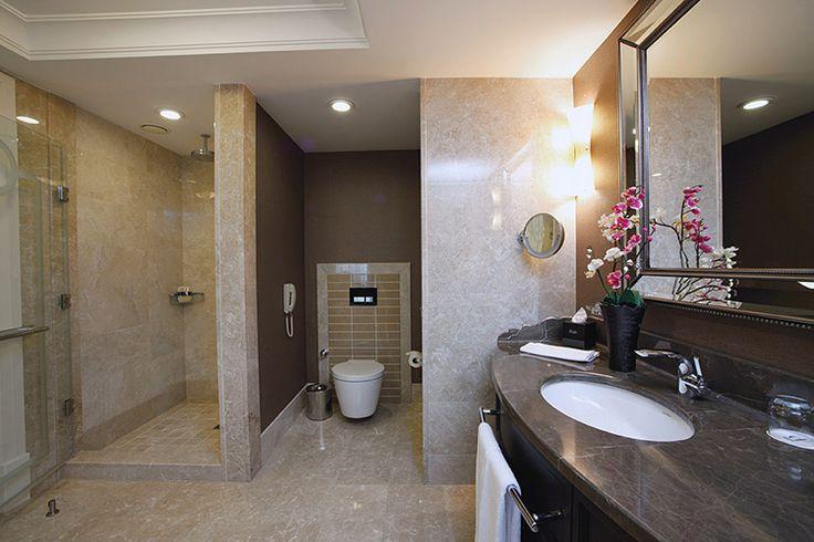 HT DOĞAL TAŞ' dan doğal ve tasarım harikası banyolar... Fiyat ve bilgi için : www.htdogatas.com.tr