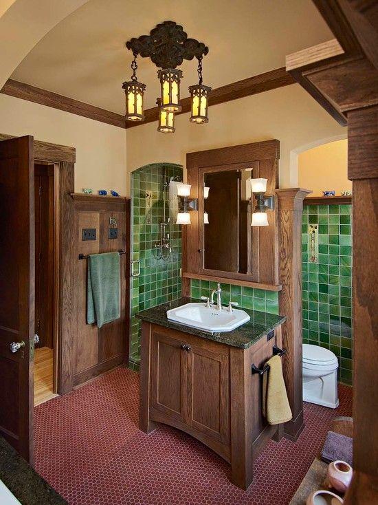 Badezimmer 1920 Iwashmybike   Klassischen Luxuskuchen Originellen Motiven
