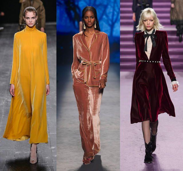tendenze-moda-autunno-inverno-2016-2017-italianluxuryshopping-photo-credit-elle-it