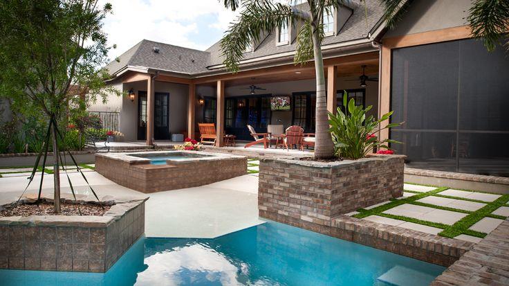 7 Best The Alta Vista Home Images On Pinterest Building