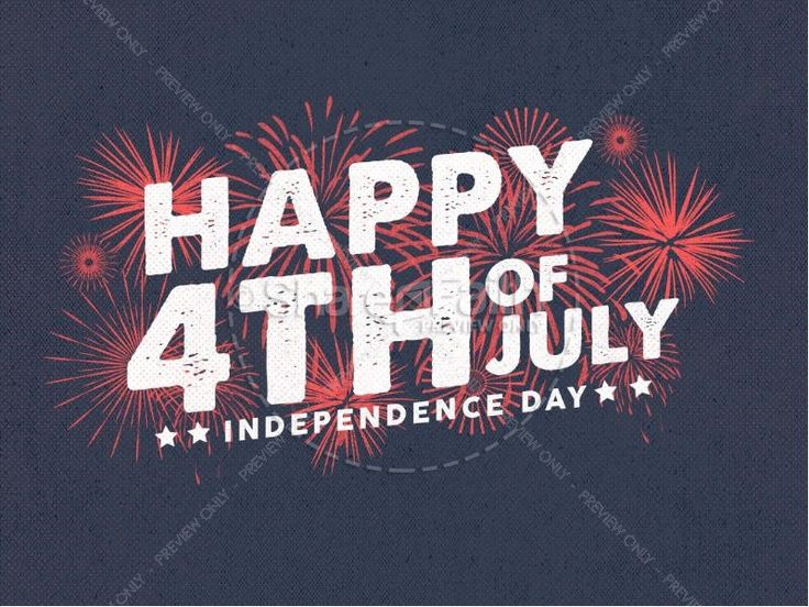 19 best 4th of july church graphics images on pinterest | template, Presentation templates
