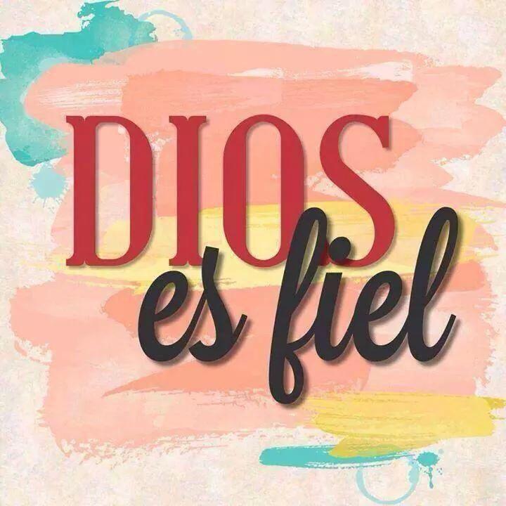 Lamentaciones 3:23 Nuevas son cada mañana; grande es tu fidelidad.