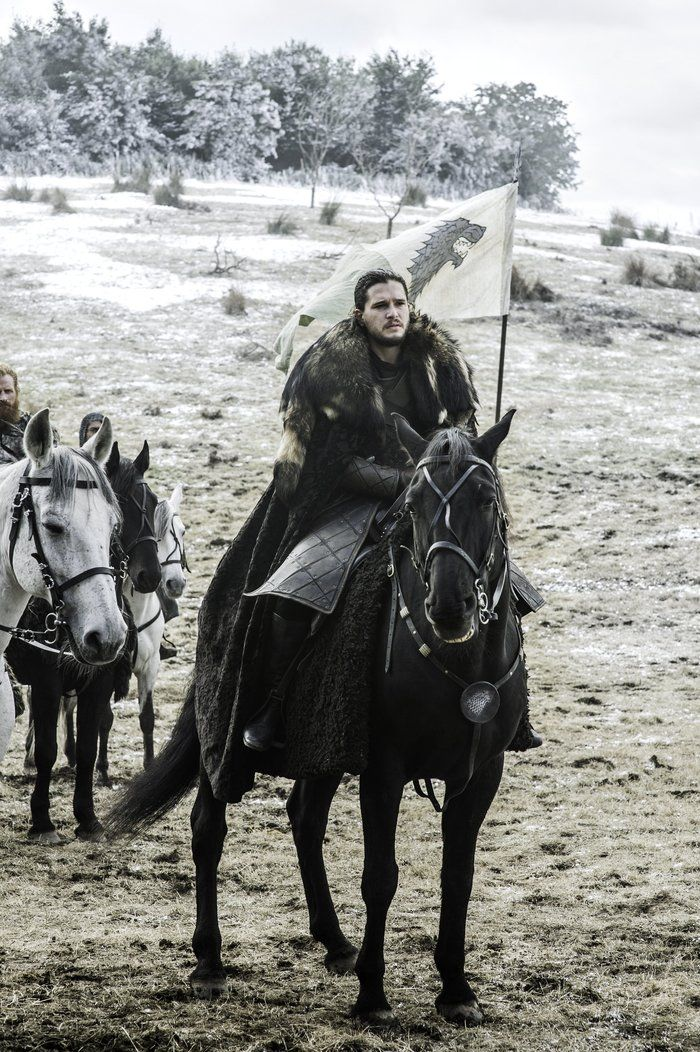 """[Updated!] New photos from Game of Thrones Season 6, Episode 9 """"Battle of The Bastards""""   Watchers on the Wall   A Game of Thrones Community for Breaking News, Casting, and Commentary"""