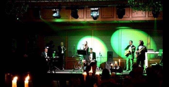 Konya Düğün Orkestrası Fiyatları, Düğün İçin Müzik Grubu Ücretleri