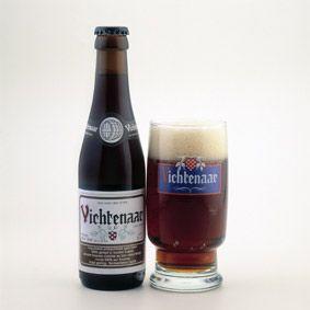 Vichtenaar - Brouwerij Verhaeghe Vichte - Vichte