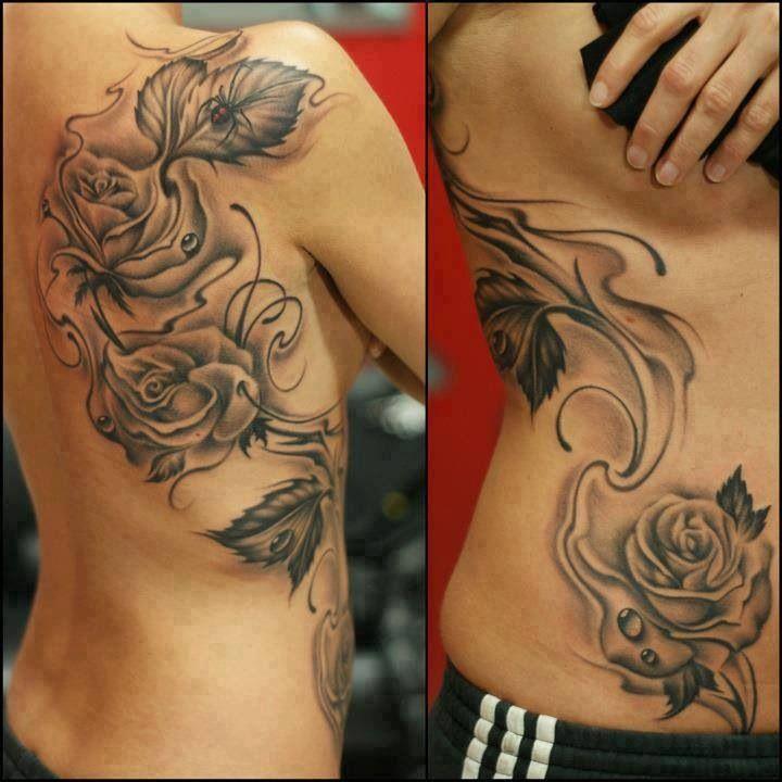 Mejores 102 imágenes de Tattoos en Pinterest | Ideas de tatuajes ...