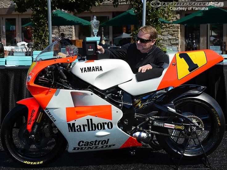 17 best ideas about 500cc motorcycles on pinterest for Yamaha 500cc sport bikes