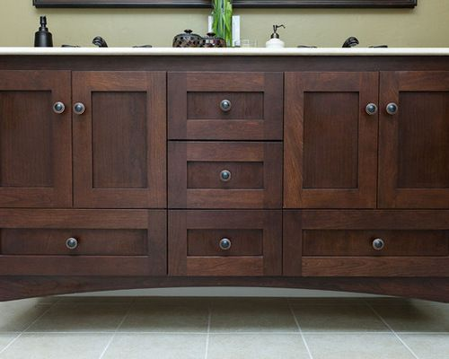 Best 20 Shaker Style Ideas On Pinterest Shaker Style Cabinets Shaker Style Kitchens And