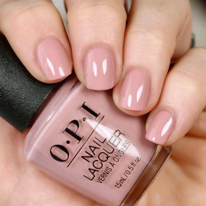 Sweet Heart Polish Oasis of Ahm Shere   Nail polish, Nail