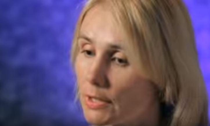 Egy orosz orvosnő egyszerű de hatékony koleszterincsökkentőt és szíverősítőt kísérletezett ki - Egy az Egyben