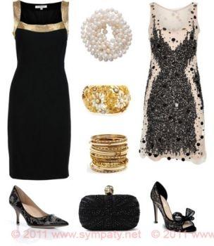 Стиль Коко Шанель: правила женщина в стиле  стиль коко шанель, стиль шанель,гардероб,стиль