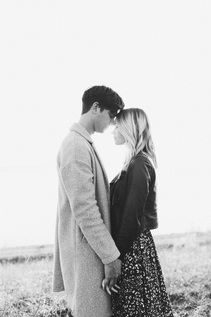couple Session #couplesession #love #weddingphotographer #hochzeitsfotograf