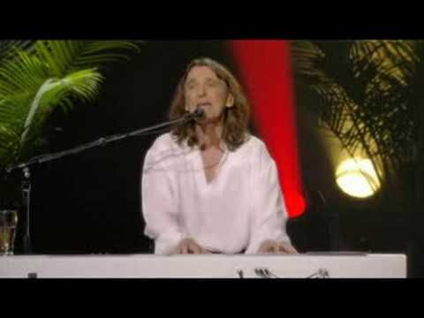 Breakfast in America - Roger Hodgson is the voice of Supertramp. Co-founding the band in 1969, he was the lead singer and writer of nearly all their hits throughout the bands heyday in the seventies and early eighties.