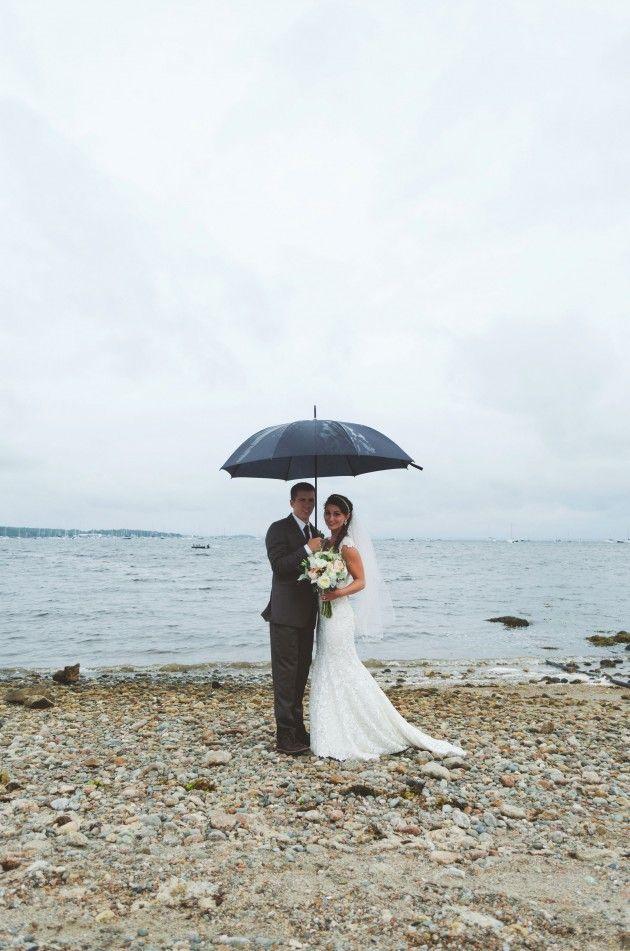 347 mejores imágenes sobre Beach Wedding Ideas en Pinterest | Estrella de mar, Pasteles de boda ...
