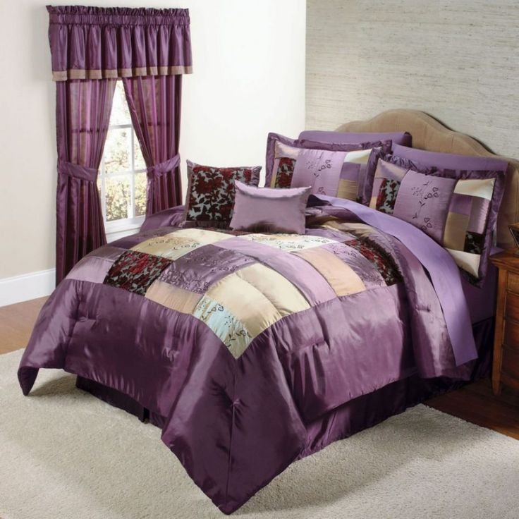 indian bedroom furniture catalogue%0A bedroom furniture colorado springs  interior designs for bedrooms Check  more at http
