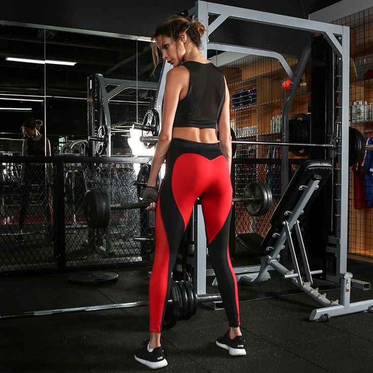 Leggings for yoga and fitness #yoga #fitness