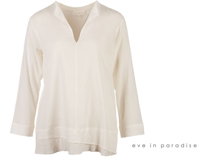 ✿#Langarm #Shirt #Bluse Neele ist jetzt reduziert im #Onlineshop erhältlich!✿