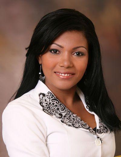 Presidenta de IEPES LAC llama a juventud la reflexionar en la Semana Mayor