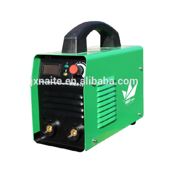 Home use mma 120a electric welding machine price philippines