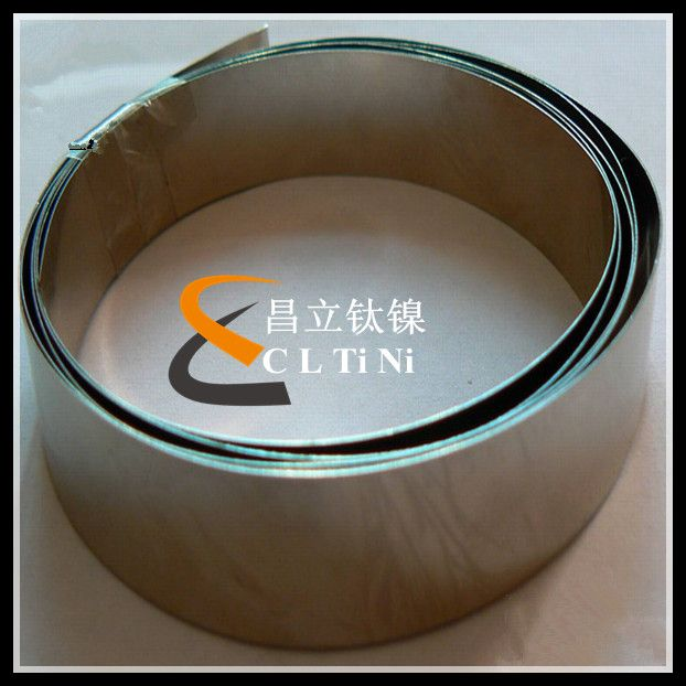 Nickel strip for battery Skype:coco521187 coco@bjchangli.com.cn