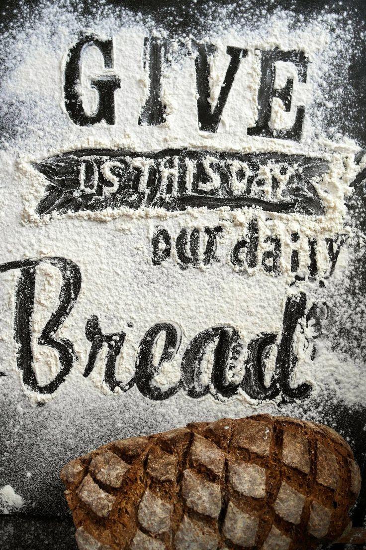 #crosshatch #flour
