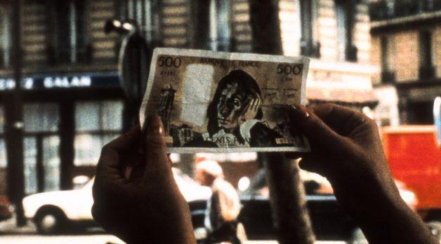 L'Argent, The Quiet American, and Charles Bronson: Jim Hemphill's Home Video Picks | Filmmaker Magazine https://link.crwd.fr/3aqy