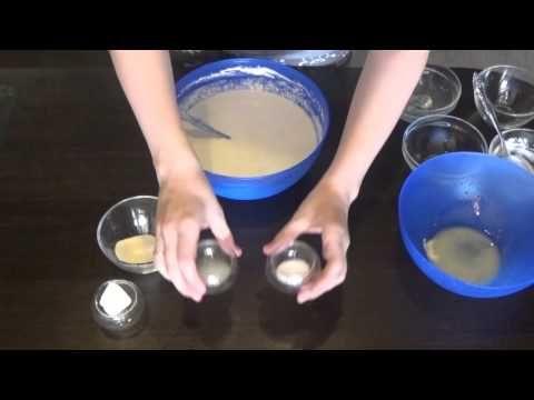 Как приготовить творожную запеканку в духовке