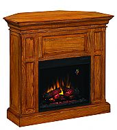 Only Best 25 Ideas About Corner Electric Fireplace On Pinterest Electric Wall Fires